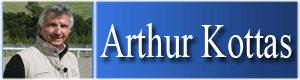 Arthur Kottas Sample Video
