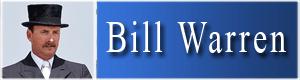 Bill Warren Sample Video
