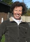 Ellen Bontje