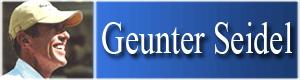 Guenter Seidel Sample Video