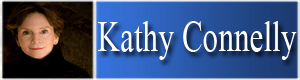 Kathy Connelly Sample Video