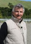Arthur Kottas