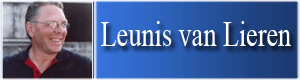 Leunis van Lieren Sample Video