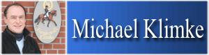 Micheal Klimke Sample Video