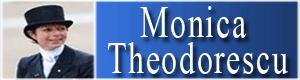 Monica Theodorescu Sample Video
