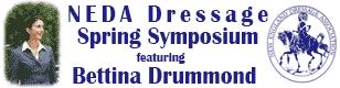 NEDA Spring Symposium Bettina Drummond