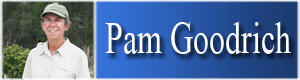 Pam Goodrich Sample Video