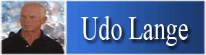 Udo Lange Sample Video