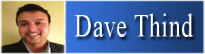 Dave Thind