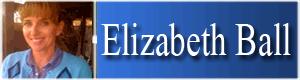 Elizabeth Ball