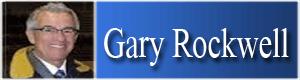 Gary Rockwell