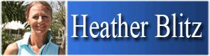 Heather Blitz