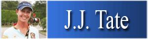 J.J. Tate