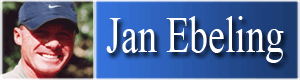 Jan Ebeling