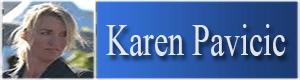 Karen Pavicic