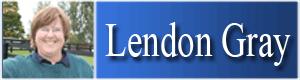 Lendon Gray