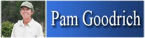 Pam Goodrich