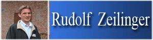 Rudolf Zeilinger