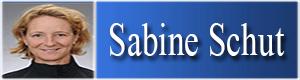 Sabine Schut