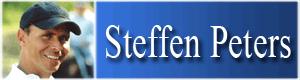 Steffen Peters