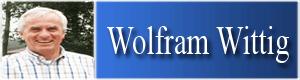Wolfram Wittig