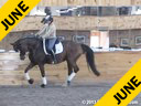 Heike Kemmer<br> Assisting<br> Diana Mukpo<br> Pascal<br> Training: GP  Level<br> Owner:  Diana Mukpo<br> Duration: 26 minutes