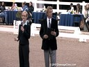 PRCS Professional Riders Clinic Symposium<br>Andreas  Stano<br> Executive Director<br> of Dressageclinic.com<br> Noreen  O&#039;Sullivan<br> Wellington Classic Dressage<br> Opening Welcoming Speech<br> Duration: 5 minutes