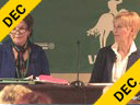 "USDF Annual Convention Presents<br> Betsy Steiner &<br> Kathy Connelly<br> ""How to Develop a Winning Program and<br> Partnership With Your Horse""<br> Duration: 60 minutes"
