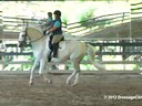 Day 2 David Marcus Assisting Emery Riding Quiet Wyatt Duration: 53 minutes