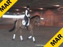 Jane Hannigan<br> Teaching<br> Canter Departs&<br> Flying Changes<br> 3 Demonstration Horses<br> Training:Basic training<br> Duration: 39 minutes