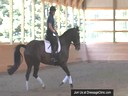 Day 1 David Marcus Assisting Smienk Riding Valarie Diar Duration: 44 minutes