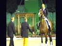 Life Time Achievment Awards Aachen<br>Riders Awards<br> During Ceremonies<br> in Aachen Germany<br> Duration: 6 minutes