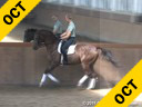 Hubertus Schmidt<br>