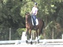 Shannon Dueck