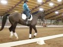 Felicitas von Neumann<br>